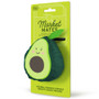 Avocado Market Mate Foldable Bag by Fred and Friends