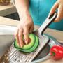 Avocado Kitchen Sponge by Fred