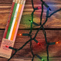 Christmas Story Stocking Stuffer Sayings Pencils