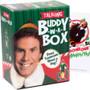 Elf Talking Buddy-in-a-Box  Christmas
