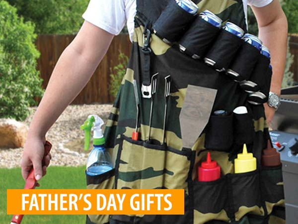 Shop the best Father's Day Gifts for funny dads!
