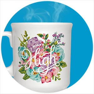 Coffee Mugs for Gifting