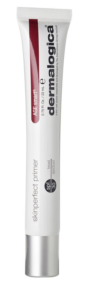 Skin Perfect Primer SPF30