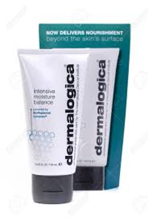 Ultra-nourishing moisturizer restores lipid balance to dry, depleted skin for optimal barrier performance. BioReplenish Complex™ delivers a proven combination of key barrier lipids to help enhance the skin's natural resilience and support barrier recovery