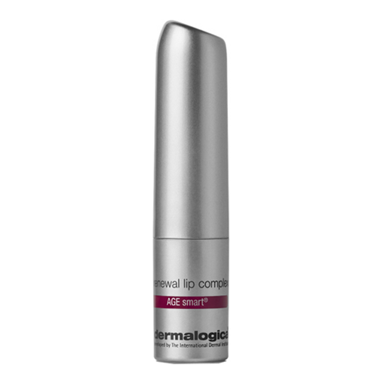 Minimize contour lines and smooth rough, uneven and delicate tissue with this hydrating daily lip treatment. Superior conditioning lasts for hours.
