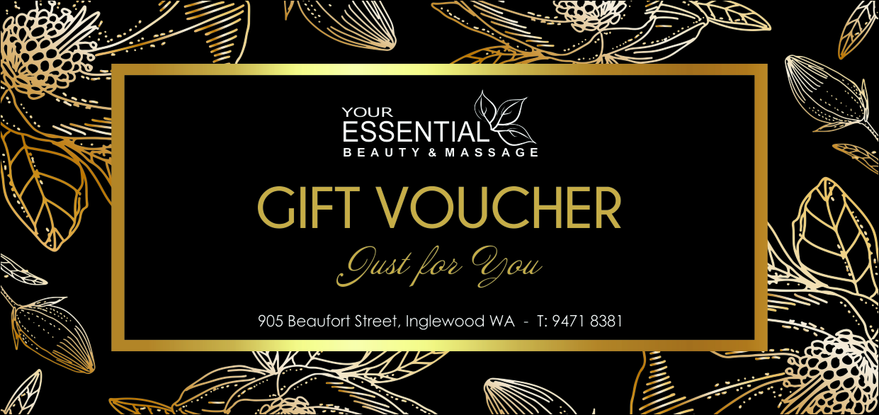 gift-voucher-black-gold.jpg