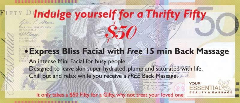 indulge-thrifty-fifty-voucher-facial-800.jpg