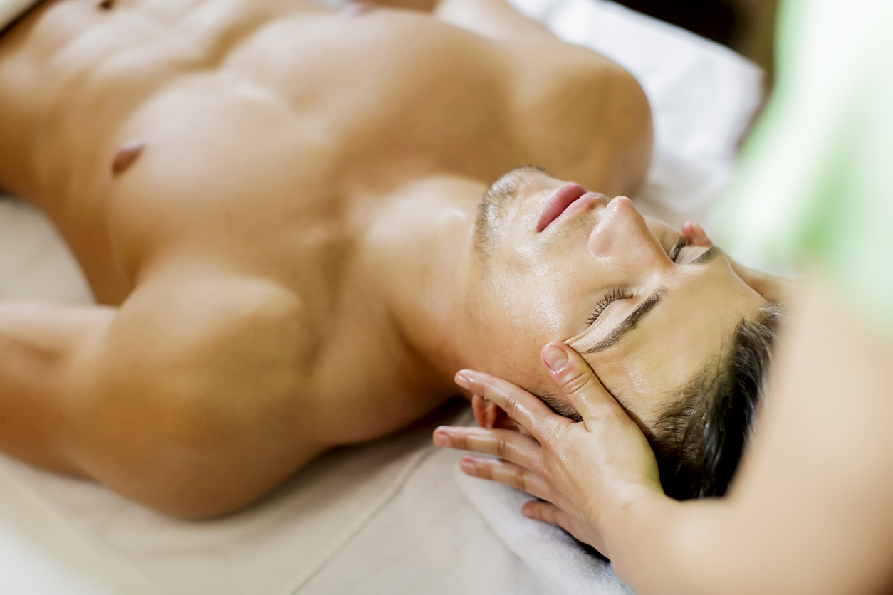 mens-facial-for-website.jpg