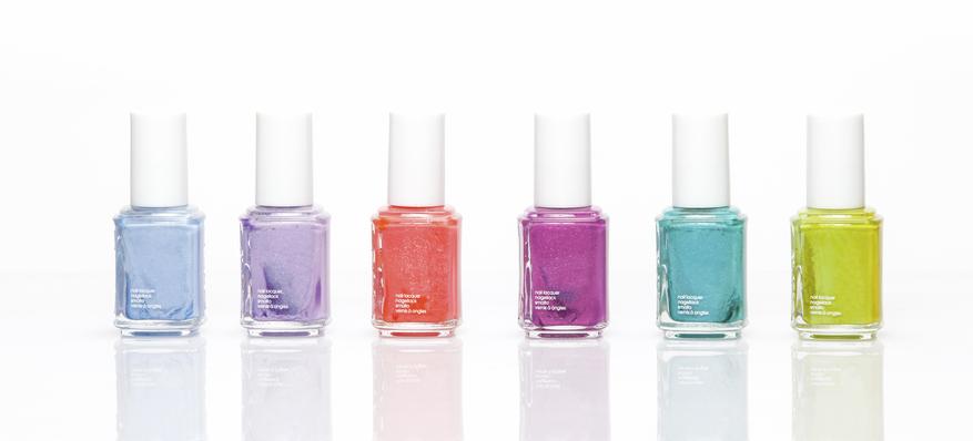 nail-polishes.jpg