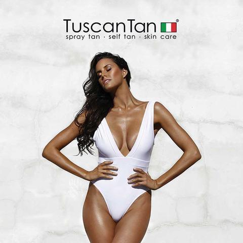 tuscan-tan-instagram.jpg