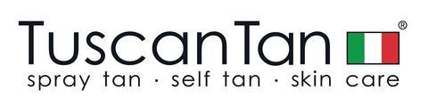 tuscan-tan-logo.jpg