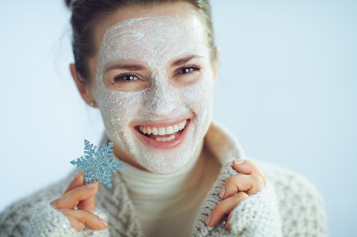 winter-facial-for-website-2.jpg