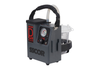 SSCOR DCell Suction
