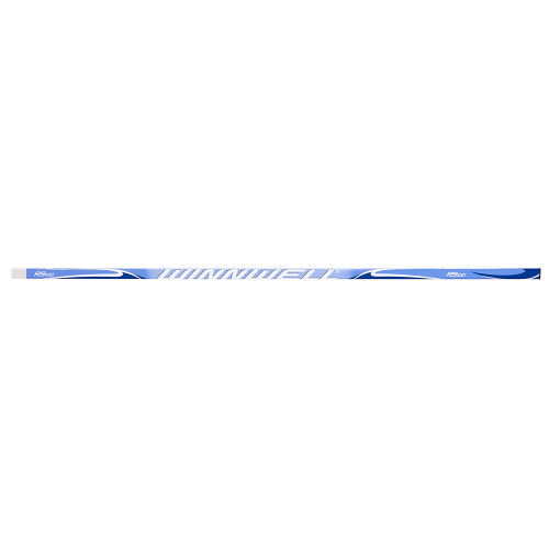 RINGETTE STICK - Senior