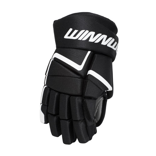 AMP500 Gloves - Youth