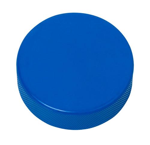 ICE HOCKEY PUCKS (BLUE 4oz) - 20 PACK