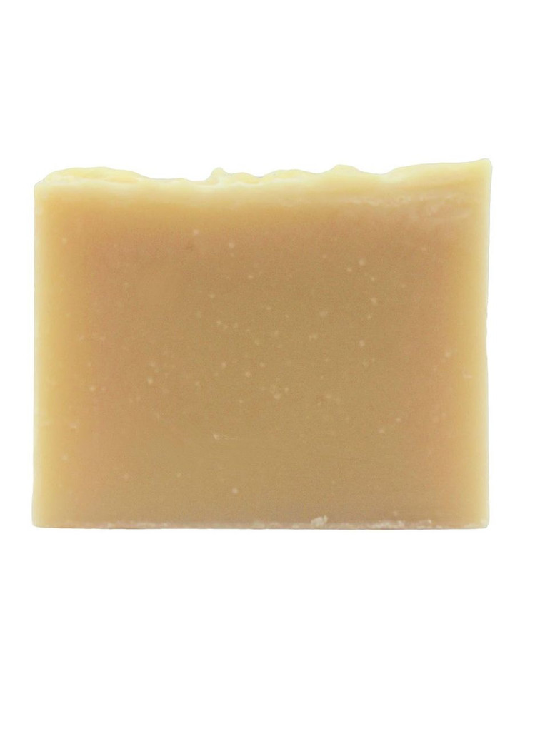 B2B Naturals® Simply Clean Castile Cream Soap is pure, gentle, and unscented. Perfect for sensitive skin!