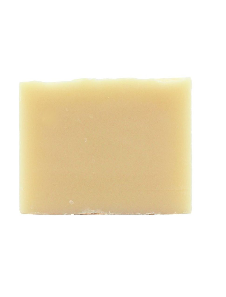 B2B Naturals® Simply Clean Soap with Shea and Cocoa Butters is gentle, moisturizing, and nourishing. The rich, creamy lather pampers your skin and leaves it clean and soft.  Perfect for infants and anyone with sensitive skin.