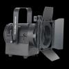 ADJ Solo Stream PAK 1-person Live Streaming Light Fixture