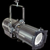 Altman Lighting PHX 3 LED 340W RGBL Ellipsoidal Light + Zoom