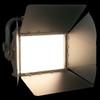 Elation KL PANEL Full-color-spectrum LED Soft Light