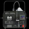 Magmatic CRISP High Volume Compact Snow Machine