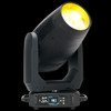 Elation FUZE WASH FR LED Moving Head Fresnel Wash Light Fixture