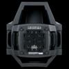 Elation Artiste Monet 950W LED Wash Light / CMY+RGB+CTO w/ Framing