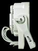 Elation SIXPAR 300WMG HW Marine Grade IP65 LED Par Can Light