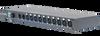 Obsidian Netron RDM 10 - 10 X 5 Pin XLR DMX RDM ArtNet Node/ A-B / Splitter