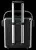 Gemini MPA-3000 Wireless PA System / Bluetooth