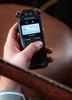 TASCAM DR-05X Stereo Handheld Digital Audio Recorder / USB Audio Interface