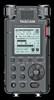 TASCAM DR-100MKIII Linear PCM Recorder