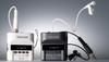 TASCAM DR-10L Micro Linear PCM Recorder