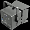 Blizzard Lighting UVonix Blackstar 120W UV LED Blacklight + Barndoors