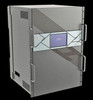 NovaStar H15 All-in-One Video Splicer / Controller