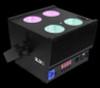 Blizzard Lighting Blok 4 Wireless DMX / Battery Powered