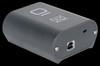 Obsidian NX SYNC USB SMPTE Box for ONYX