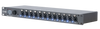 Obsidian Netron EN12-45 Ethernet to DMX Gateway w/ RDM / RJ45 / DMX