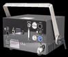 Unity ELITE 5 PRO FB4 Laser Light Show Projector