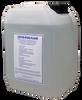 Look Solutions Slow Fog 5 Machine Refill Fluid / Viper / Orka / Cobra