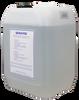 Look Solutions Quick Fog Machine Refill Fluid / Viper / Orka / Cobra