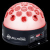 ADJ Jelly Dome DMX Moonflower DJ Effect Light