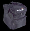Arriba Centerpiece Style Bag / Lighting Transfer Case