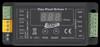 Elation FLE768 DMX Driver for Flex Pixel Tape