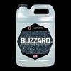 Master FX Blizzard in a Bottle Long Lasting Snow Fluid