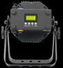 ADJ WiFLY EXR HEX5 IP Outdoor LED Battery Powered Par Can