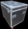 Elation 6-Pack Road Case for CUEPIX Light Panel
