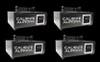 Caliente Aurora Club Pack - Includes 4 Laser Projectors & Cables