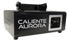 X-Laser Caliente Aurora Vivid Color Liquid Sky Laser / RGBCMYW